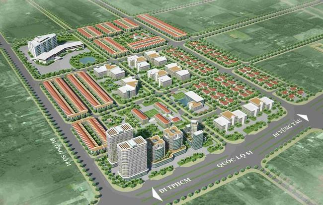 Công ty mẹ Hodeco: Đẩy bán căn hộ nhỏ, quý 2/2014 lãi ròng 6,5 tỷ đồng tăng 75% so với cùng kỳ