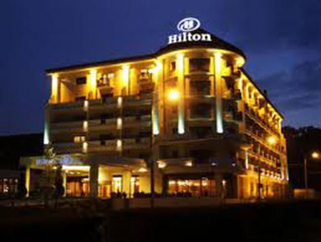 Triển vọng tươi sáng cho phân khúc khách sạn 6 tháng cuối năm