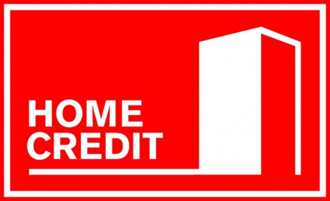 Công ty tài chính PPF Việt Nam đổi tên thành Home Credit Việt Nam