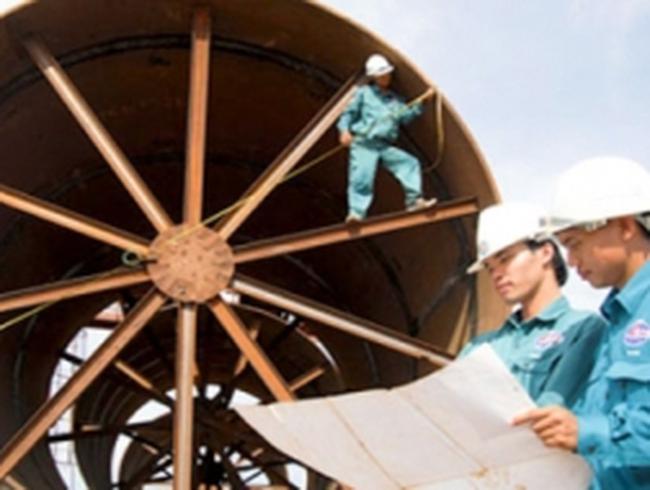Khởi động lộ trình tái cơ cấu Tập đoàn kinh tế Nhà nước