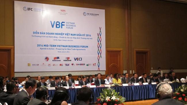 Ký kết EU-FTA, GDP Việt Nam có thể tăng hơn 15%?