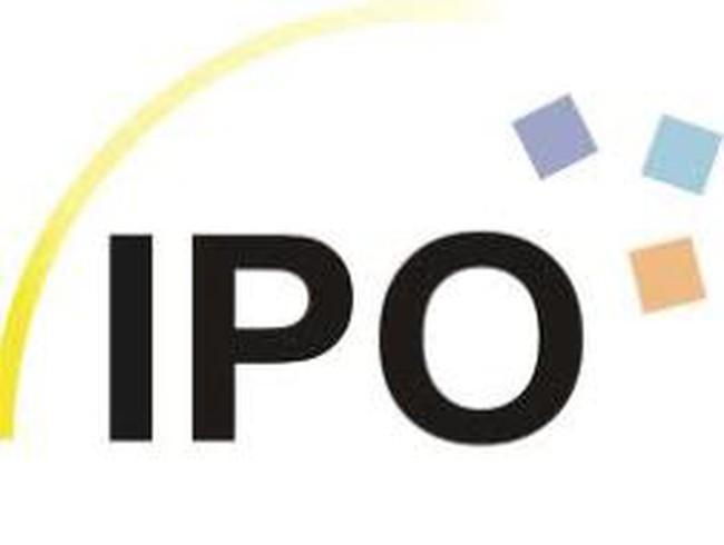 Giới thiệu doanh nghiệp sắp IPO: Tracodi