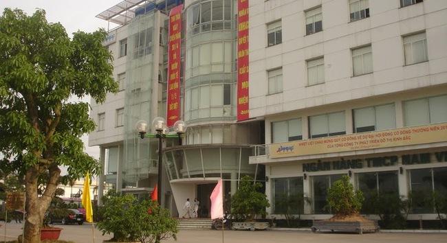 Con gái ông Đặng Thành Tâm chính thức trở thành cổ đông KBC