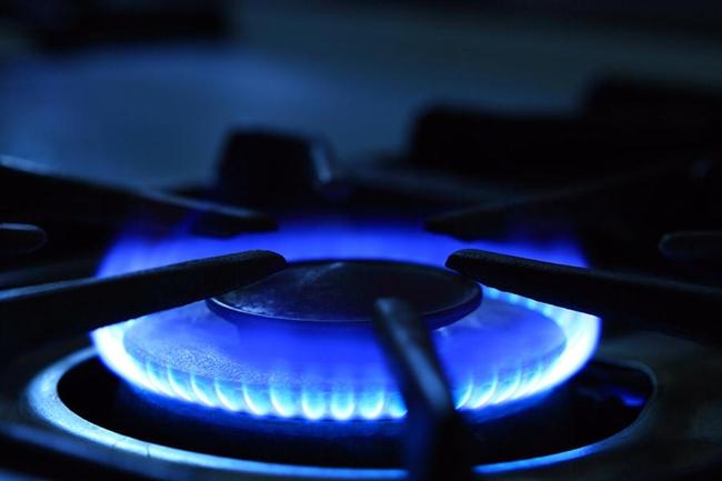 Đề nghị truy tố Giám đốc Công ty Gas Điện Quang