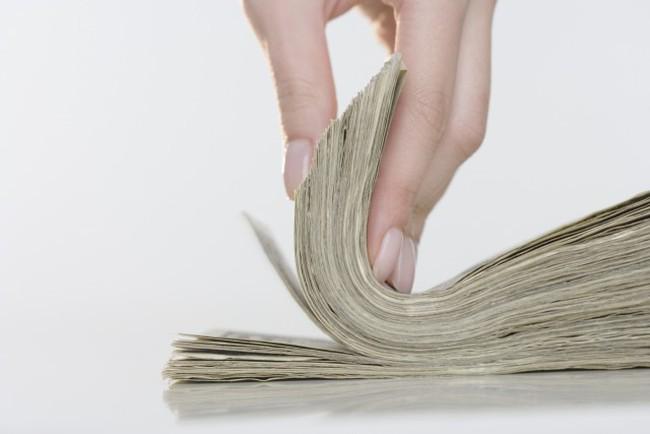Đô thị Sài Đồng quyết định chi cổ tức khủng 118,75% bằng tiền mặt