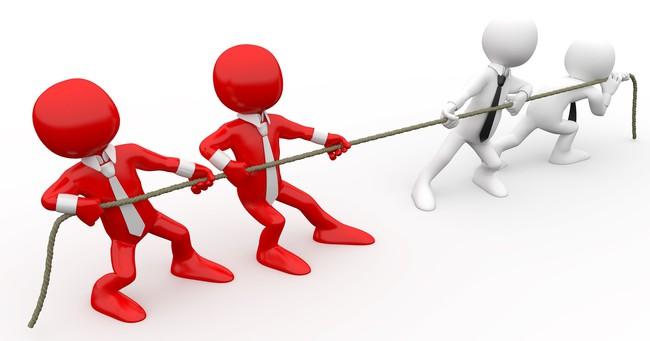 Bộ phận tự doanh và phân tích các CTCK liệu có mâu thuẫn?