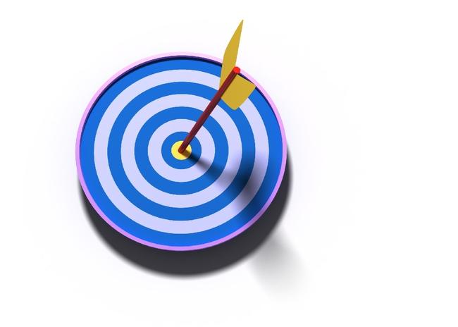 DIC, HMH, DHT: Cùng vượt kế hoạch lợi nhuận năm 2013