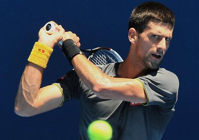 """Bia Sài Gòn: """"Hụt cạnh tranh"""" với Tôn Hoa Sen, sẽ mời tay vợt Djokovic và làm Countdown thay Heineken"""