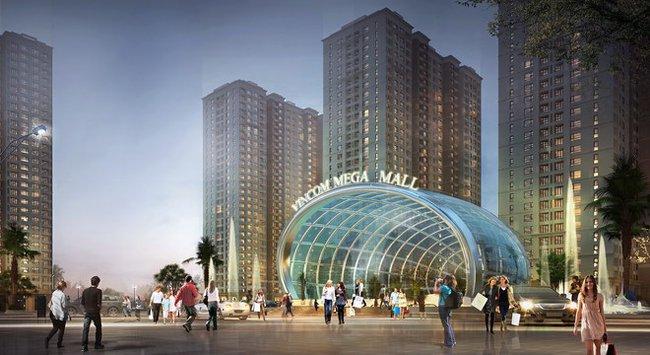 Phiên 4/4: Khối ngoại mua ròng 1.457 tỷ đồng tại HoSE