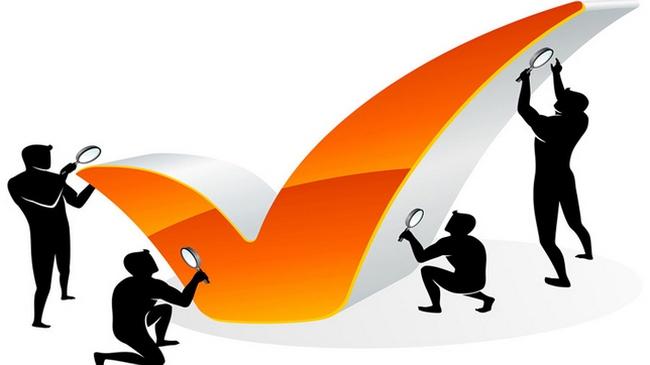 Sẽ có 27 công ty được phép kiểm toán doanh nghiệp niêm yết năm 2015