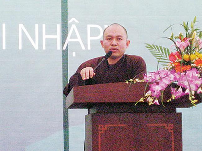 Phật giáo với khủng hoảng kinh tế