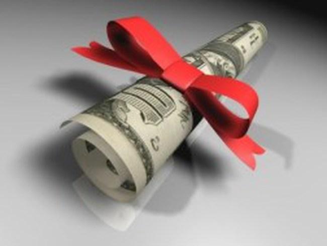Đề xuất nâng hạn mức bảo hiểm tiền gửi