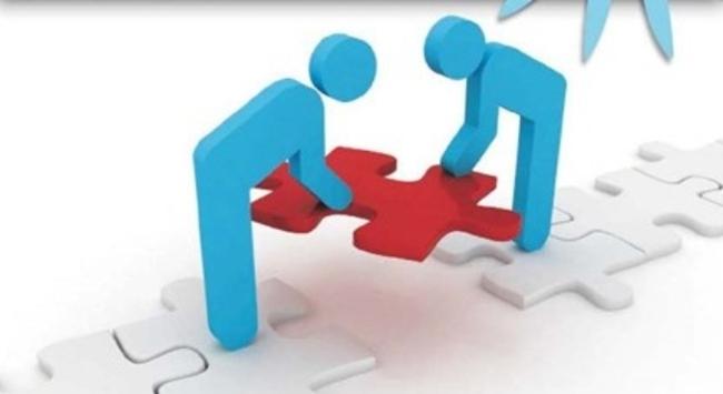 Tháo nút thắt cho hợp tác công-tư