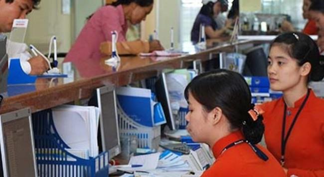 CPI quý I tăng thấp: Tín hiệu lạc quan