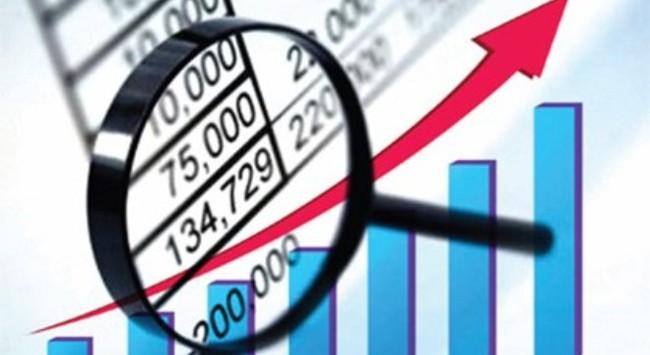Tổng cục Thống kê lý giải chênh lệch số liệu xuất nhập khẩu
