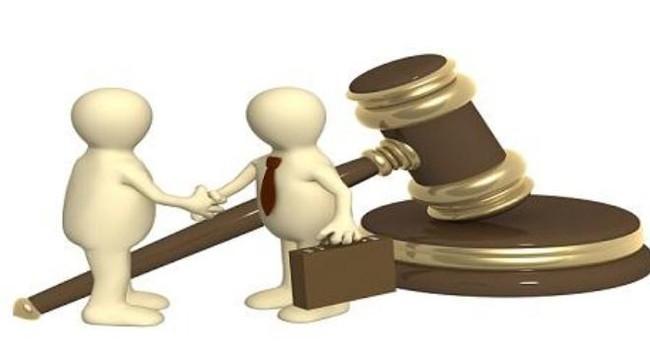 TP.HCM triển khai mô hình phục vụ đăng ký thành lập doanh nghiệp tại nhà