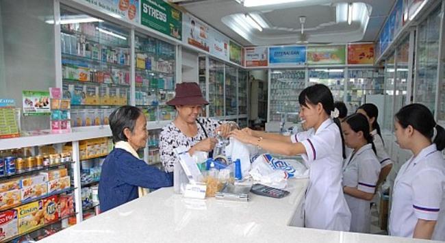 TPP và nguy cơ giảm khả năng tiếp cận thuốc chữa bệnh giá rẻ