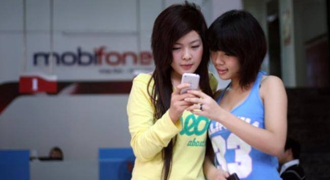 Sẽ trình Thủ tướng phương án cổ phần hóa MobiFone trong năm 2014