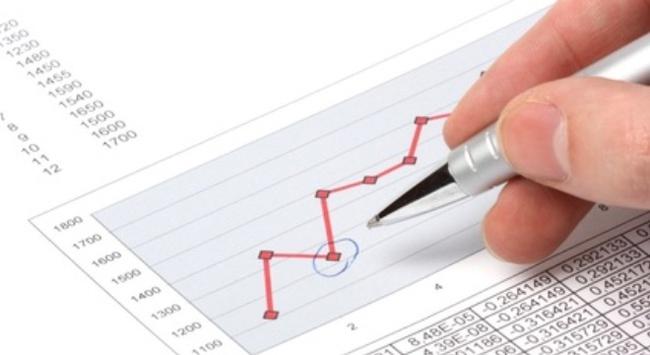 HTV, HHG: Lãi sau thuế quý I/2014 tăng trên 50% so với cùng kỳ