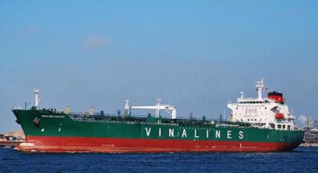 Vinalines xin xóa 5 tàu: Lỗi doanh nghiệp đừng đổ lên Nhà nước!