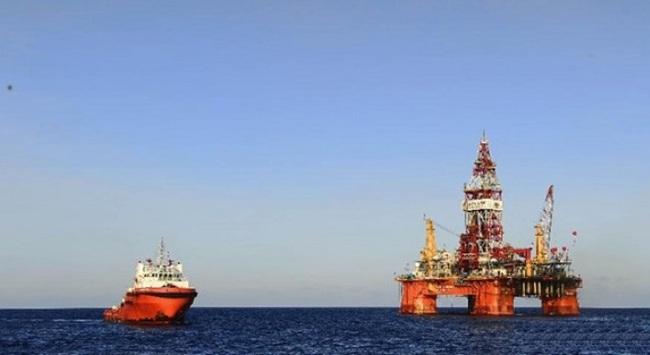 Báo chí Quốc tế lo ngại về tình hình Biển Đông