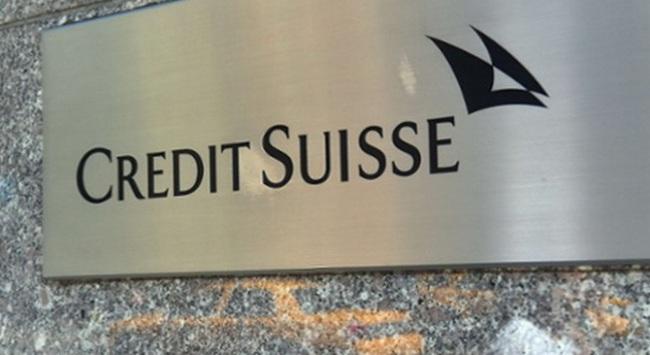 Giúp nhà giàu Mỹ trốn thuế, ngân hàng Thụy Sĩ nộp phạt 2,5 tỉ USD