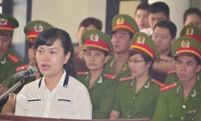 Xử phúc thẩm siêu lừa trăm tỷ chấn động Quảng Ninh