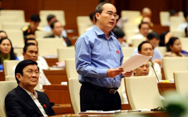 Thời sự 24h: Ông Nguyễn Thiện Nhân nêu 5 lý do vì sao Việt Nam còn nghèo