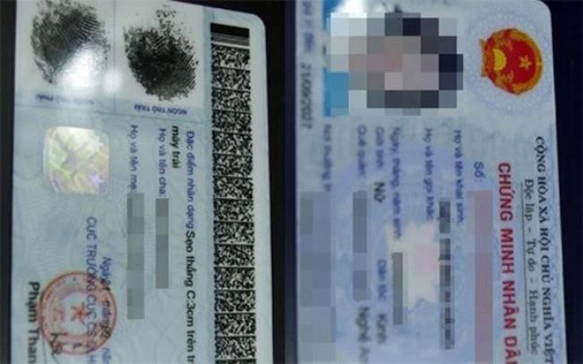 Thời sự 24h: Chỉ cấp thẻ căn cước công dân cho người từ 14 tuổi trở lên
