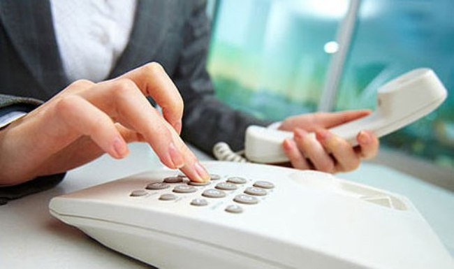 Từ ngày 1/3, đổi mã vùng điện thoại cố định tại hàng loạt tỉnh, thành