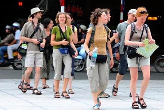 Kích cầu du lịch: Mục tiêu thay đổi quan niệm của du khách nội địa
