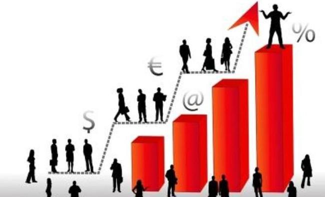 Vẫn tranh cãi về việc đăng ký ngành nghề kinh doanh