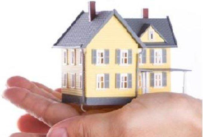 Ngân hàng nan giải xử lý tài sản BĐS thế chấp