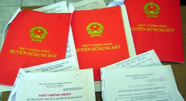 Bắc Ninh yêu cầu sớm bàn giao đất trúng đấu giá tại Thuận Thành