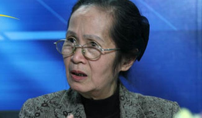 Biệt đãi Formosa: Thế giới cảnh báo Việt Nam cho nhiều quá!