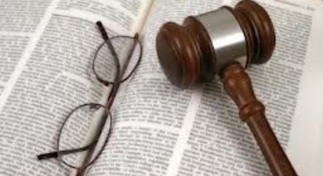 Bến Tre kỷ luật cảnh cáo Phó Giám đốc Sở Nông nghiệp