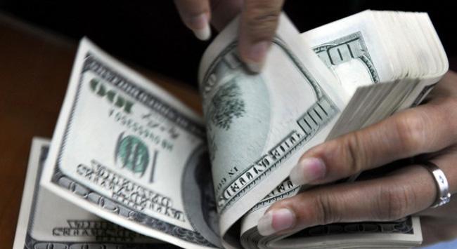 Tương lai bấp bênh của kinh tế Mỹ năm 2014