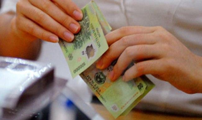 Khối tư nhân chưa mặn mà với Bảo hiểm hưu trí tự nguyện