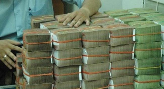 15 cán bộ tỉnh Bình Phước tự nguyện khắc phục 24 tỉ đồng
