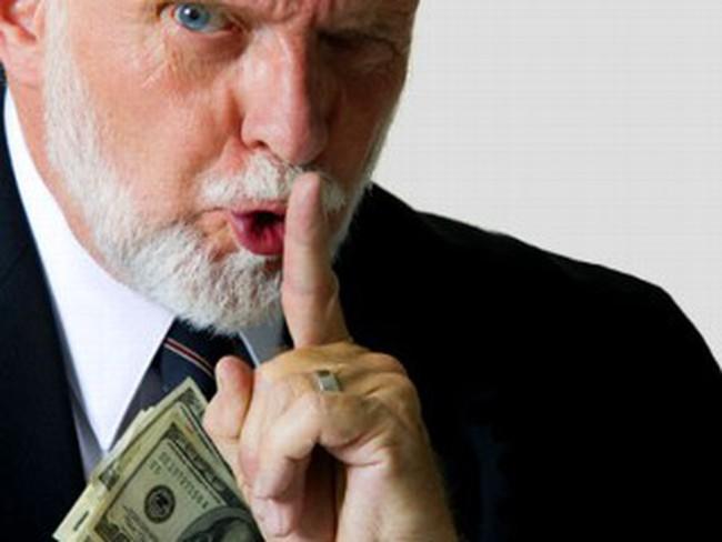 Cơ cấu khôn khéo, lãnh đạo Masan giảm được hơn 500 tỷ thuế thu nhập