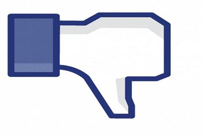 Tại sao Coca-Cola, Red Bull hay Heineken lại từ bỏ Facebook?