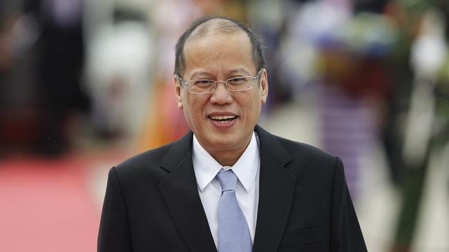 Philippines chỉ trích Trung Quốc, Indonesia kêu gọi đối thoại