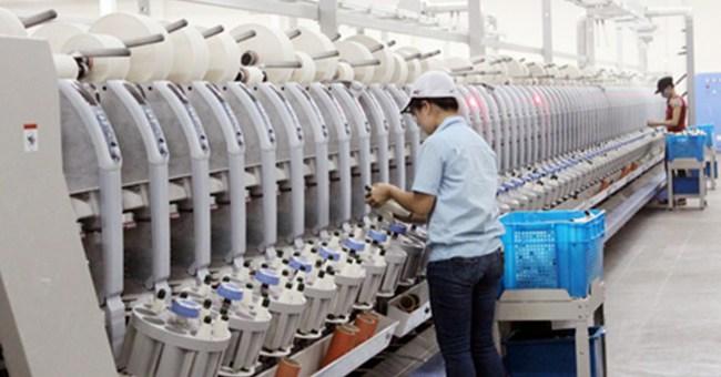 Quảng Ninh: Xuất khẩu 8 tháng đã vượt mốc 1 tỷ USD