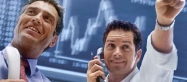 Cổ phiếu phòng thủ trỗi dậy