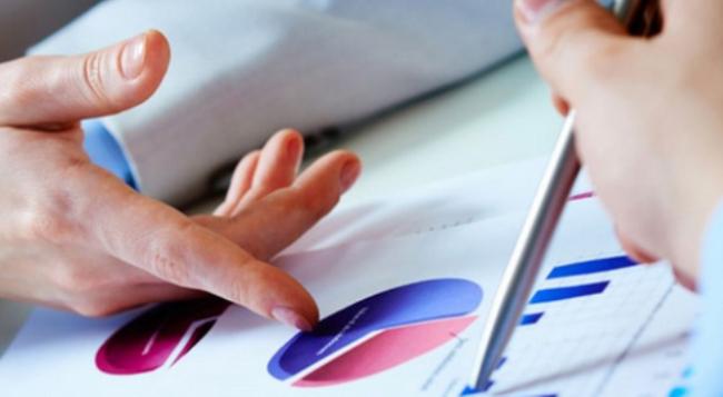 Nhiều doanh nghiệp Việt đã yếu lại dối trá