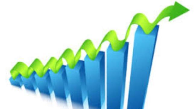 HPG, SEC, BHS, NBB: Thông tin giao dịch lượng lớn cổ phiếu