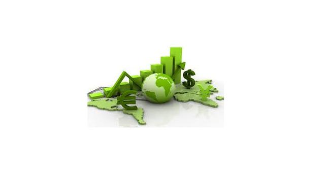 Chứng khoán Hải Phòng (HPC) có kế hoạch hợp nhất 2 công ty chứng khoán