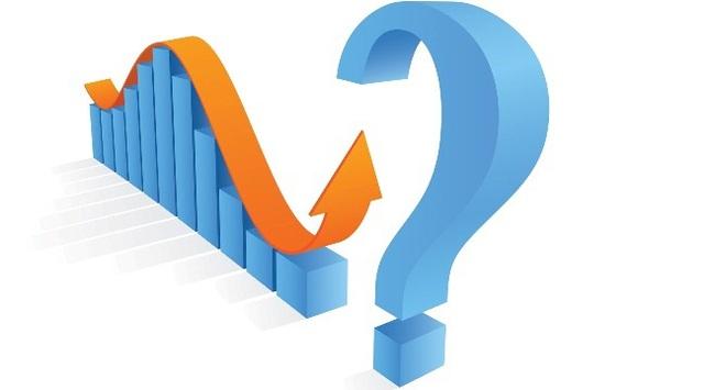 Doanh nghiệp tính kế hút hàng ngàn tỷ đồng trái phiếu chuyển đổi
