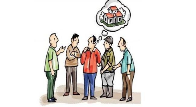 Mutual Fund Elite gom mạnh cổ phiếu bất động sản?