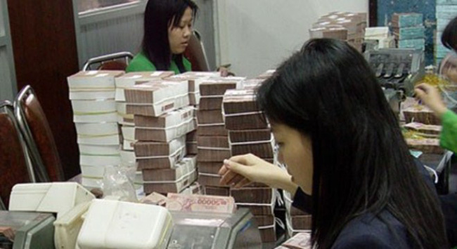 Các tỉnh ĐBSCL: Kiến nghị thêm cơ chế vốn cho hộ nghèo